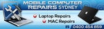 http://www.greater7ave.com | Computer Repairs Sydney | Laptop Repairs | Mac Repairs - We offer a complete mobile computer repairs service! We fix all PC makes and models including Laptops and Macs.We troubleshoot all hardware, wireless networking, internet, software issues. We offer quality Data Recovery, Advanced Data Recovery from Hard Drives – Hard Disks, USB sticks, Memory Cards, etc..