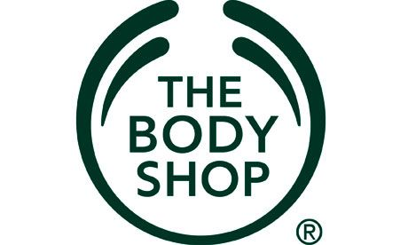 Découvrez ou redécouvrez les produits #TheBodyShop lors de ce Moment !