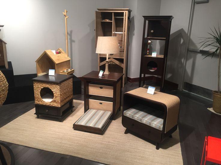 10 best sauder pet home images on pinterest pet furniture pet