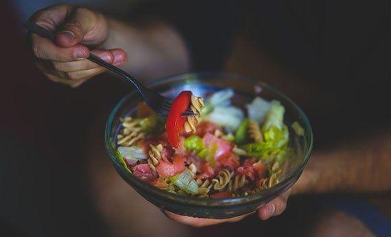 6 Program Diet Sehat yang Praktis Untuk Kamu Jalani