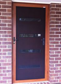 Are you looking for Screens Doors Service in Melbourne? They provide a large variety of designs and also offer maintenance services at your doorstep. They have a broad range of products for commercial and domestic use. So, for competitive rates and excellent services. Casey screens and shutters main aim is to give you the best, personalized service possible and the best products available.