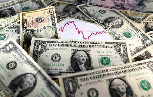سعر الدولار اليوم فى مصر الجمعة 4 5 2018 اسعار العملات فى البنوك المصرية Dollar Hedge Fund Manager Money