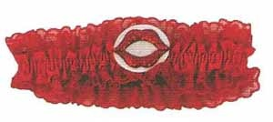 Divertido detalle para el día de San Valentin.  www.globosdecolores.com