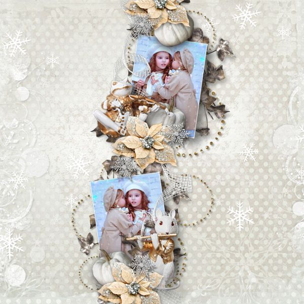 """Sweet Noel by VanillaM Designs<br /> <a rel=""""nofollow"""" href=""""http://scrapfromfrance.fr/shop/index.php?main_page=product_info&cPath=88_283&products_id=13694"""" target=""""_blank"""">http://scrapfromfrance.fr/shop/index.php?main_page=product_info&cPath=88_283&products_id=13694</a><br /> Photo Credit by Janet  Kamskay"""