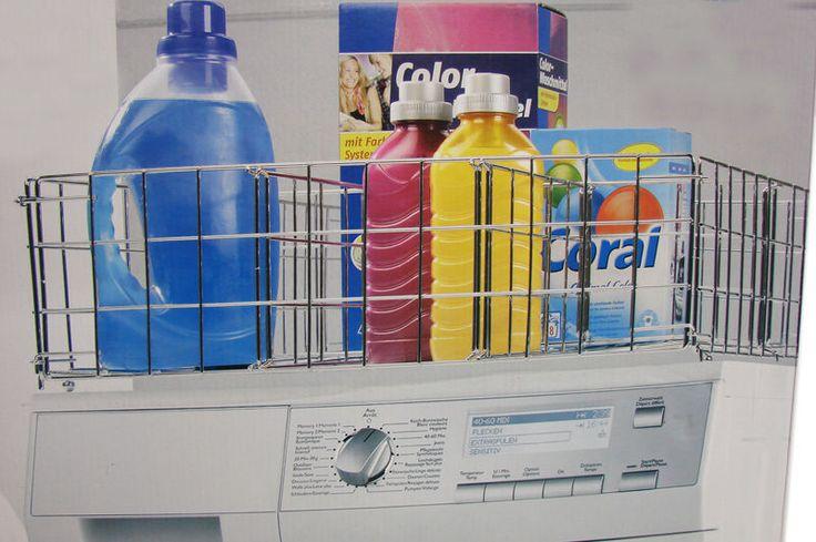 ber ideen zu waschmaschine mit trockner auf pinterest tv wandhalterung schwenkbar. Black Bedroom Furniture Sets. Home Design Ideas