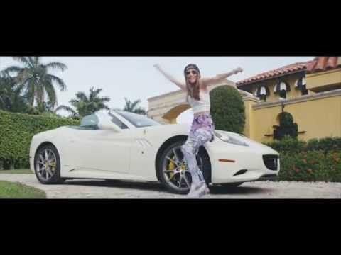 Tori Lynn - Young & Free - YouTube