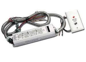 Howard Lighting BAL650C-4 Fluorescent Emergency Ballast 300-750 Lumens