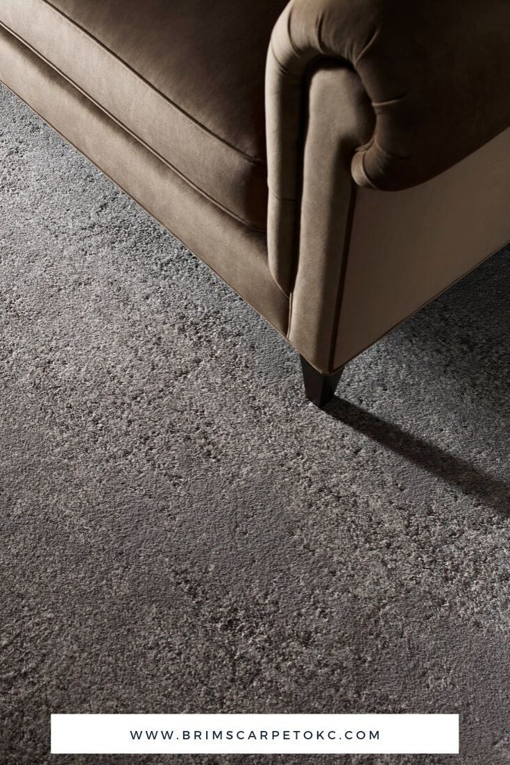 This Deep Charcoal Gray Flooring Carpet Flooringideas