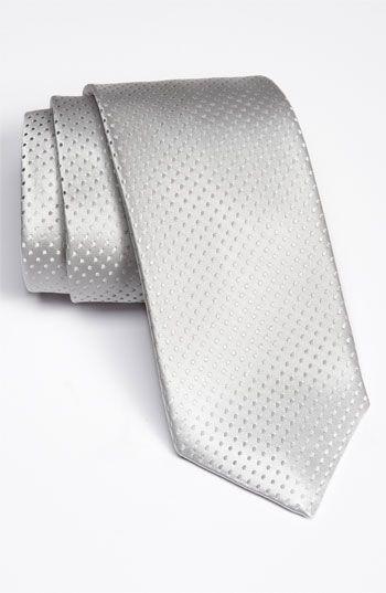 designer silk ties 1afi  Robert Talbott Woven Silk Tie available at