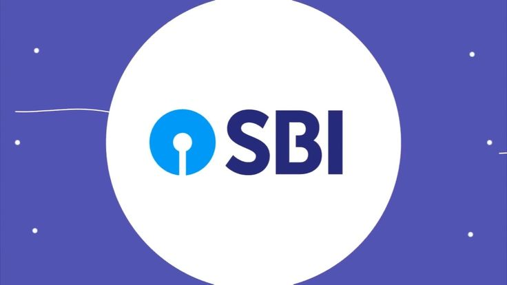 Log in trouble? No problem! Follow the simple steps in the video and retrieve your username, reset login and profile passwords. Check out here: https://youtu.be/XDHQoGenNBo  #StateBankOfIndia #State Bank #SBI #NetBanking #OnlineBanking #DigitalBanking #IndianBanking #Banking #DigitalIndia #RetailInternetBanking  #OnlineSBI