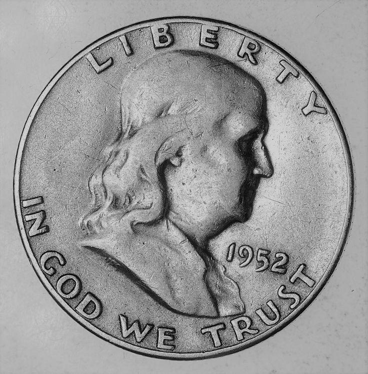 Franklin Dollar