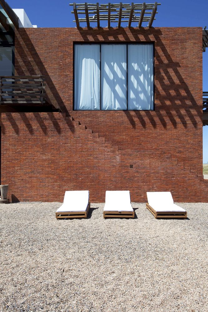 Gallery of Luna Llena House / Candida Tabet Arquitetura - 3