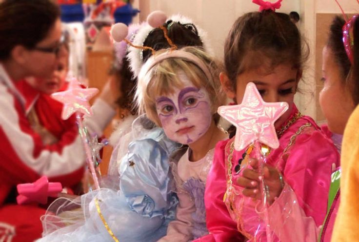 Why Are There Two Months of Adar and What is Purim Katan?.
