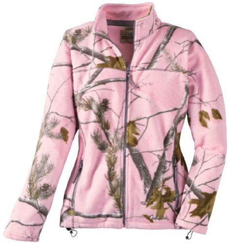Pink Camo Jacket Realtree Pink Lightweight Fleece Unlined Jacket Womens M L XL 1X (Large / X-Large) Realtree Pink,http://www.amazon.com/dp/B00E9WZAS2/ref=cm_sw_r_pi_dp_uwN-rb1Z423D0EFC