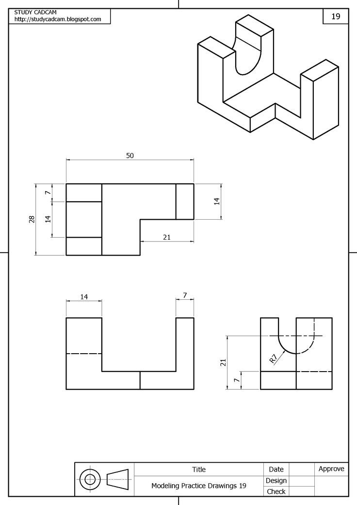 Notitle Isometric Drawing Drawing Isometric Notitle Isometric Drawing Graphic Design Lessons Orthographic Drawing