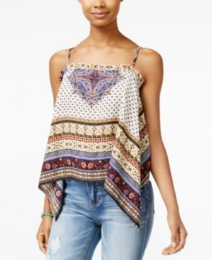 10 Ideas About Scarf Top On Pinterest Scarf Shirt