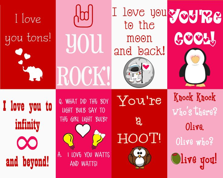 577 best Hearts on Fire images on Pinterest | Valentine ideas ...