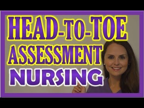 Best 25+ Health assessment nursing ideas on Pinterest Paramedic - sample health assessment