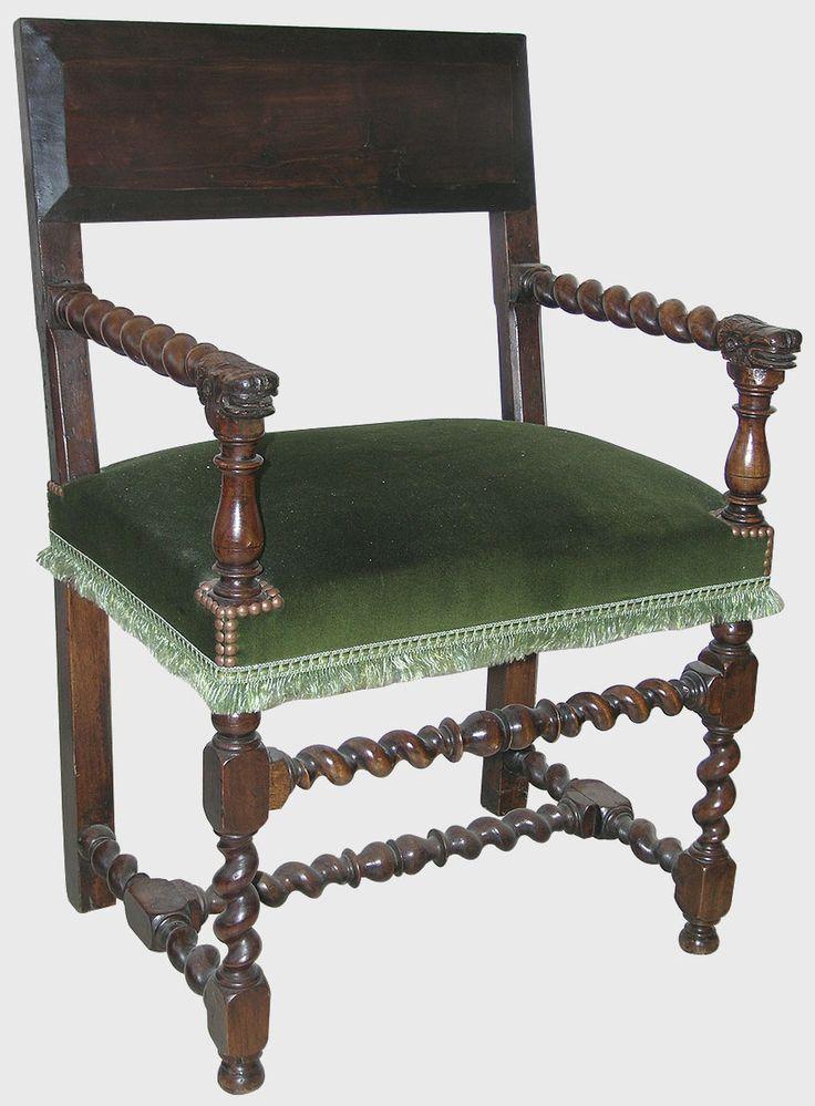 27 best atc jean fran ois oeben images on pinterest for Le pere du meuble furniture