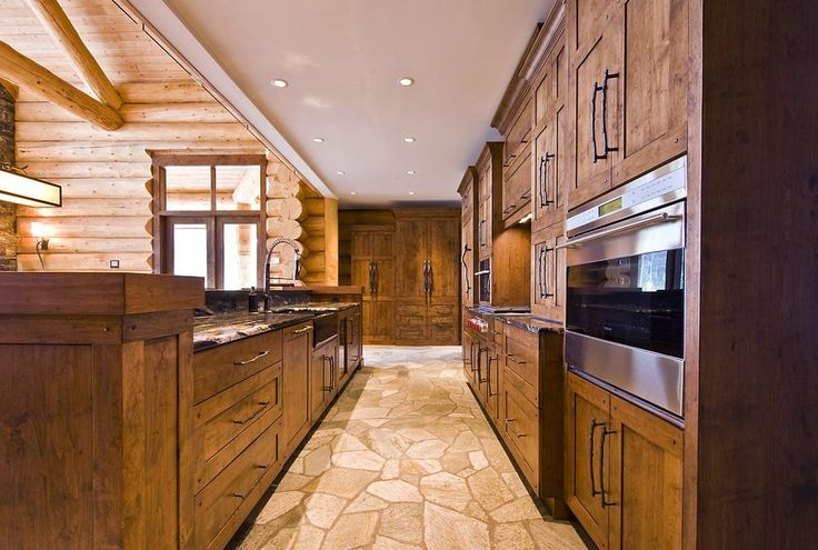 rustic cabinet hardware kitchen rustic with apron sink rustic kitchen sinks