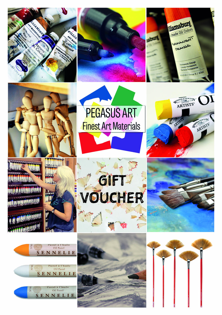 The 25+ best Buy a gift voucher ideas on Pinterest Gift card - make voucher