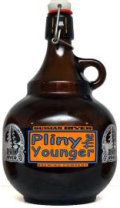 Russian River Pliny the Younger - Triple IPA