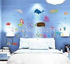 Afbeeldingsresultaat voor onderwater slaapkamer