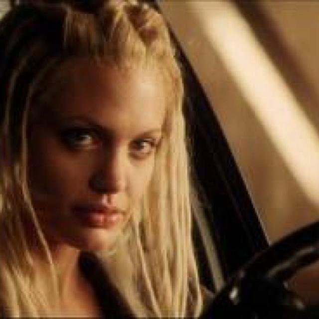 Angelina jolie celebrity movie archive - Picsninja.com