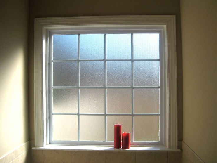 Bathroom Window Options obscure glass windows for bathrooms - moncler-factory-outlets