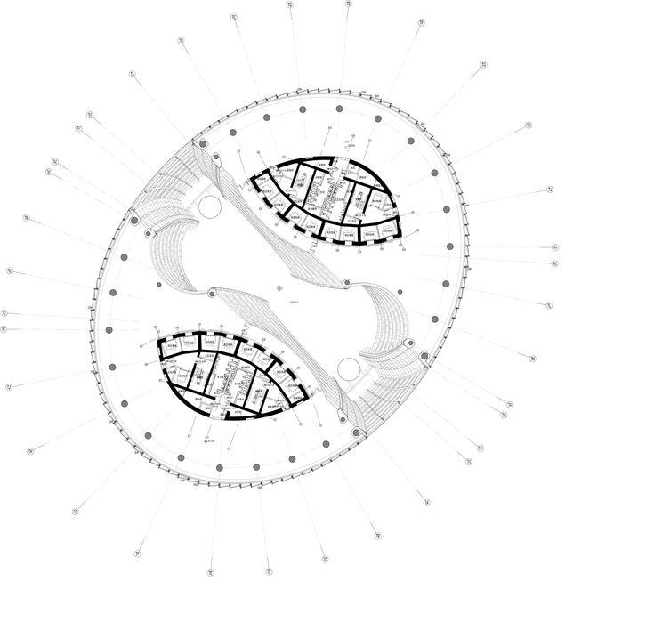 Duratec Hid Light Wiring Diagram