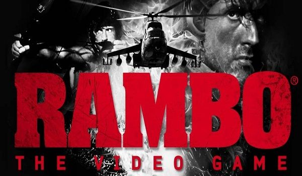 Once upon a time in the year of 1982, a little movie called Rambo hit cinemas and it's probably fair to say that action movies have never been the same since.    It's been many years and many less than spectacular Rambo games later, but finally Reef Entertainment and Teyon Games have teamed up to bring the world the best Rambo game yet.
