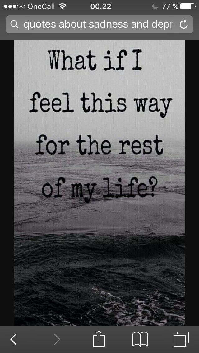 sørgelige citater om livet Triste citater om livet sørgelige citater om livet