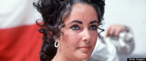 It's been two years since the legendary Elizabeth Taylor died of congestive heart failure at the age of 79. The classic Hollywood actress had been suffering from health issues for a number of years.