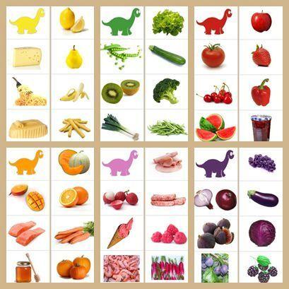 Super Les 25 meilleures idées de la catégorie Apprendre les couleurs sur  MM69