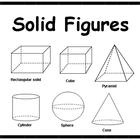 28 best 3rd Grade Math: Unit 4- Attributes of Shapes