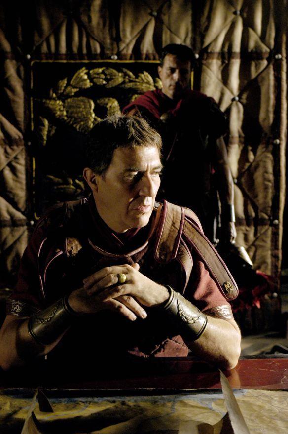 julius caesar representation Did caesar destroy the roman republic  gaius julius caesar took up the populist  with a system that recognizes individual rights and representation.