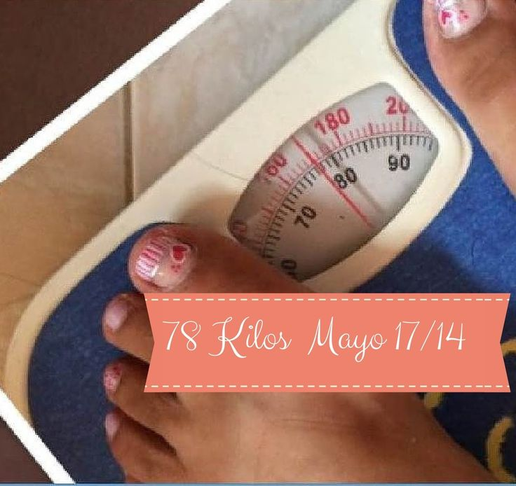 Así, comenzó mi Metamorfosis!!!! Estaba pesando 78 kilos!!! actualmente 67 Kilos!!!! 11 kilos y mi peso estancado!!! #sisepuede!!!  http://www.depuracionintestinal.com/dianny-depuracionintestinal/  #metelelaficha #tomaaccion #mejoraautoestima #Vidasaludable #bajadepeso #Girardot #Espinal #Ibague #Melgar #aguadedios #fusagasuga #tolima #Cundinamarca   #Bogota #Ricaurte #elpeñon #Tocaima