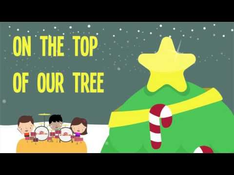 131 best Daycare learning videos and song videos images on Pinterest