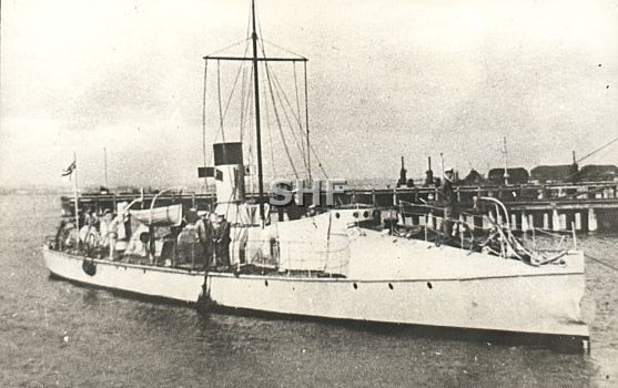 COUNTESS-OF-HOPETOUN-HMVS-Vic-_-1892-1924-