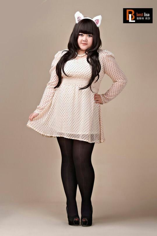 Plus size asian dresses