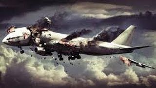 Air Crash Investigation - Seconds From Disaster boeing 757 from bergamo ...