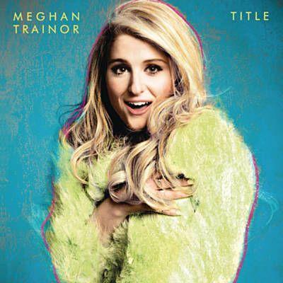 Download Meghan Trainor - Like I'm Gonna Lose You ft. John Legend - Free MP3: http://pandorabeats.com/playme?code=2-MBfn8XjIU&name=Meghan+Trainor+-+Like+I__39;m+Gonna+Lose+You+ft.+John+Legend