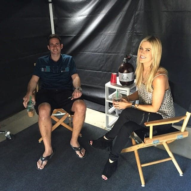 1000 Ideas About Flip Or Flop On Pinterest