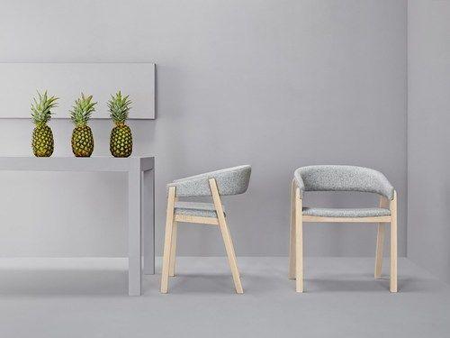 Missana Oslo - Upholstered chair .jpg