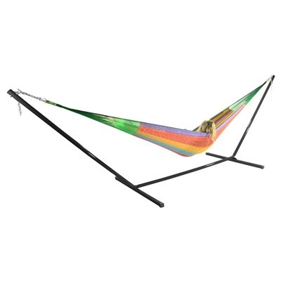 curved black free products and stand hammock nz combo chair delivery package