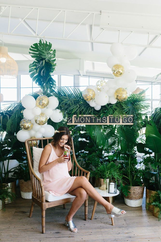 Find the perfect baby shower inspiration, with our gender neutral green oasis event. Filled with greenery by the team at Green Event Hire and shot at the latest hot spot, Greenfields Albert Park, this is an editorial not to be missed!