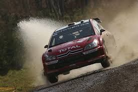 RALLY MOBIL 2014 // SEASON REVIEW PUCON