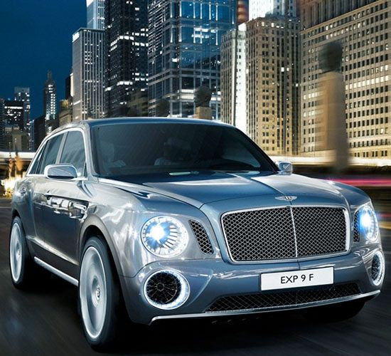 "Cars Bentley Suv Luxury Cars: 160 Best ""Flying B"" (Bentley) Images On Pinterest"
