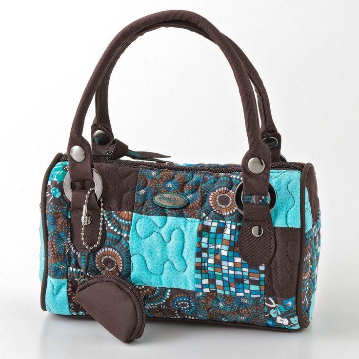 donna sharp handbags   Donna Sharp handbags   My Style