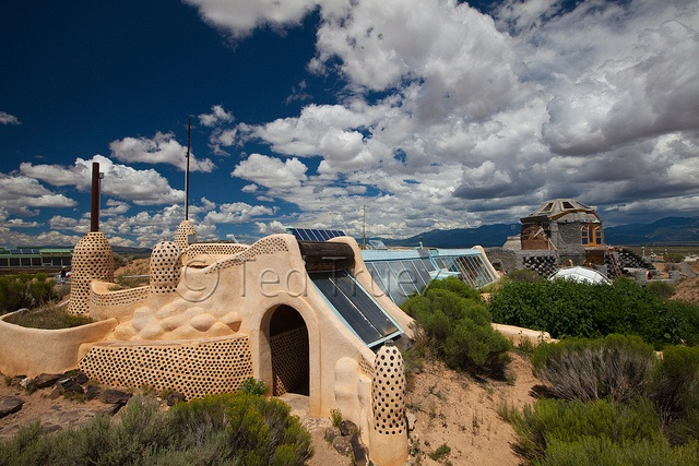 4e30e6a2212459d2f757a27ca8d49752--earthship-biotecture-adobe-house Best House Floor Plans One Bedroom on one bedroom living room, small one bedroom house plans, furniture bedroom with floor plans, shower house floor plans, one rent floor plans, simple small house floor plans, storage house floor plans, one cabin floor plans, 1 bed 1 bath floor plans, 24 x 30 house floor plans, one room house plans, habitat humanity house floor plans, loft house floor plans, one bedroom shop plans, three room house floor plans, one bedroom custom house plans, small apartment floor plans, one-bedroom trailer floor plans, one level small house floor plan,
